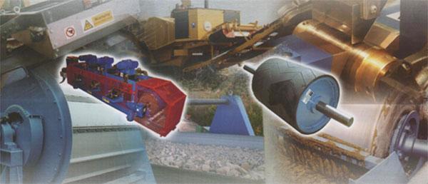 industria-mineria