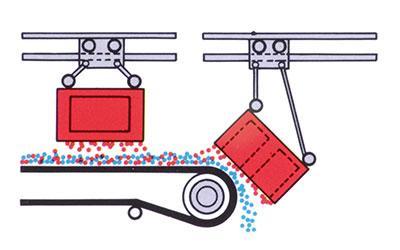 separadores-magneticos